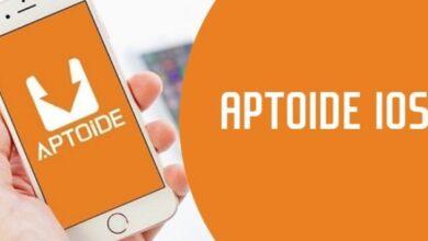 Photo of Aptoide App for iOS-Full Guide