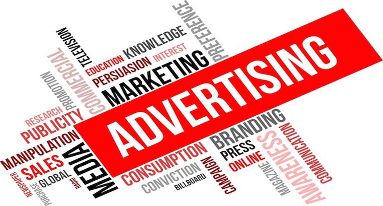 Best Advertising Agency in Delhi   Best Advertising Agencies in Delhi