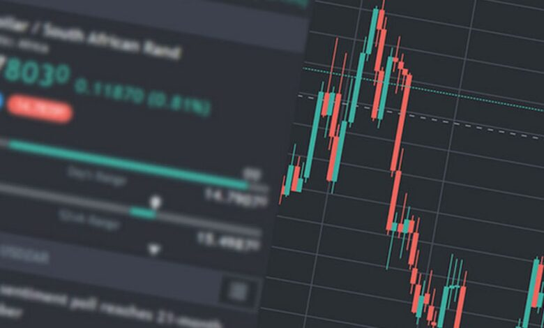 5 Things To Keep In Mind To Avoid Performance Anxiety In Forex Trading