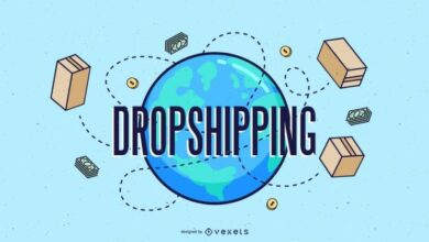Photo of A Guide on How to Start Drop Shipping Business in Dubai