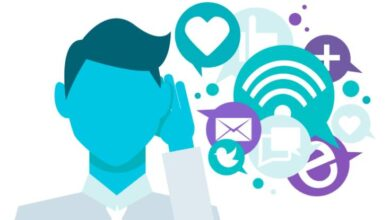 Photo of Use Social Listening to Understand Your Audience