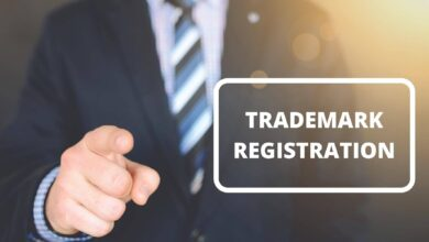 Photo of Process to Register a Trademark in Delhi for Startups