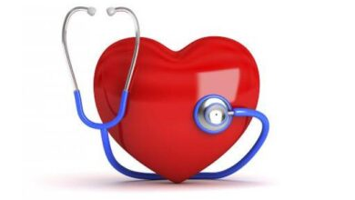 Photo of Know the Top Heart Specialist in Jaipur