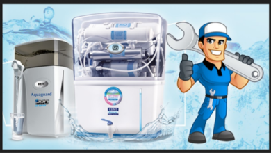 Photo of Places Where You Easily Find Aquaguard Service Centers In Mumbai