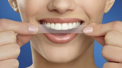 Photo of 3 Things You Must Avoid When Working On Teeth Whitening