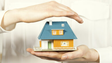 Photo of Looking for larger funding for New Home? A home loan can be your Ideal choice