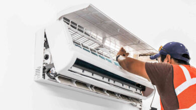 Photo of Choosing the Best Aircon Service in Singapore 2021