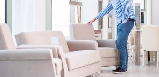 Photo of Best Sofa Reviews and Buyers Guide
