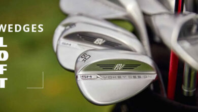 Photo of Buying A Lob Wedge — Factors To Consider