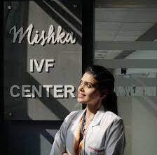 Photo of Dr. Ruchi Bhandari – most Leading Gynecologist in Jaipur