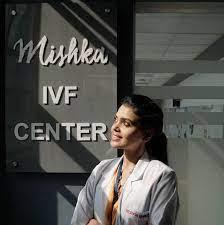 gynecologist in jaipur
