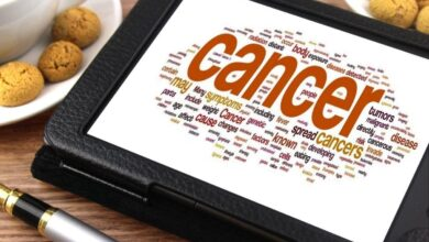 Photo of Who Is The Best Blood Cancer Specialist In India?