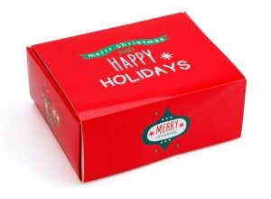 Photo of Custom Boxes at an Affordable Price to Add to Your Shopping Cart