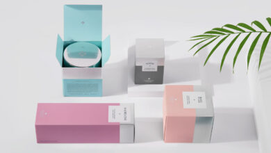 Photo of How Do I Get the Worthy Packaging Boxes for Beauty Products?