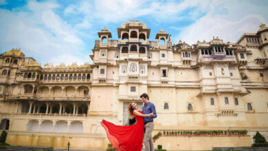 Photo of 3 Satisfying Venues to Host a Destination Wedding in Udaipur