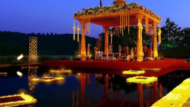 Photo of Best Budget Venues for a Destination Wedding in Pushkar