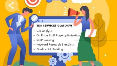 Photo of Top 5 SEO Tips Every Website Owner Should Know?