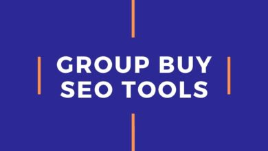 Photo of How to Use SEO Group Buys Tools With Chrome Browser