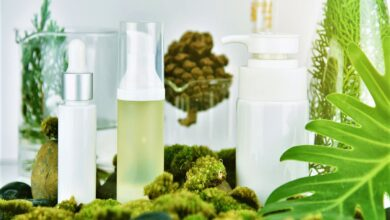 Photo of How Organic Cosmetic Products Improve Your Skin Care?