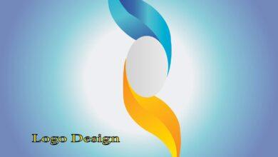 Photo of How do I create a professional logo?