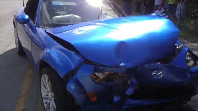 Photo of A brief guide about Car Insurance Claims in Sydney- Vital tips