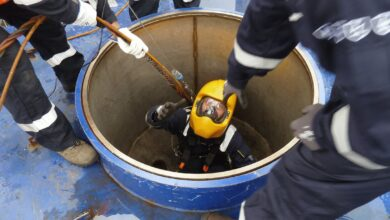 Photo of Top 5 Tips To Safely Enter into a Confined Space
