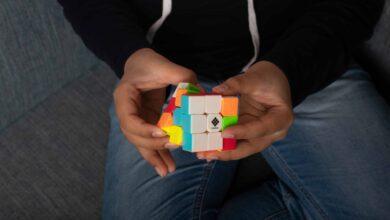 Photo of 5 Benefits Of Solving 4×4 Rubik's Cube
