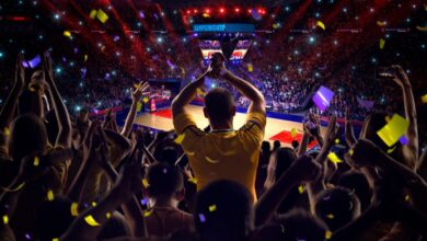 Photo of How to Leverage Brand Activation through Your Sports Event?