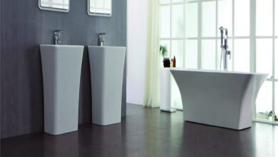 Photo of The Most Helpful Tips For Sanitaryware Maintenance