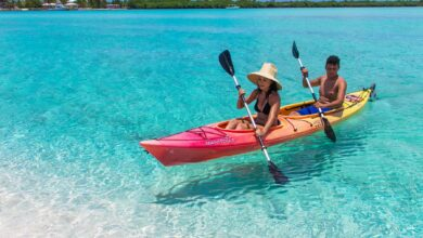 Photo of 10 Amazing Things to Do on Your Grand Cayman Vacation