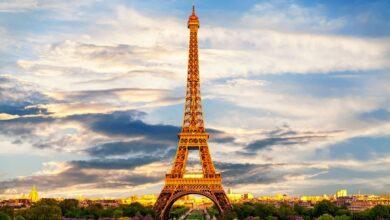 Photo of Fun-Loving Travelers Guide To Paris