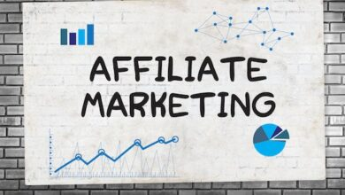 Photo of Benefits of Affiliate Marketing for Your Small Business