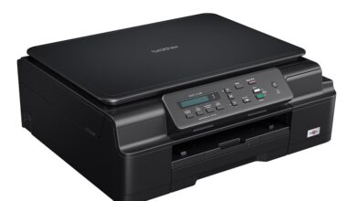 Photo of How to Connect Brother Printer to WiFi?