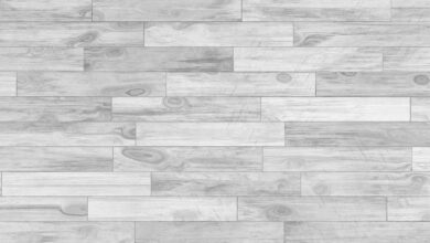 Photo of Install The Cheap Laminate Flooring In Sydney – Increase Home Look