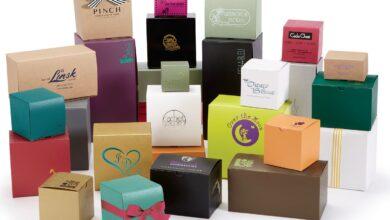Photo of How to Choose High-Quality Custom Boxes?