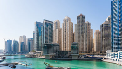 Photo of 10 Reasons Why Tourists Visit Dubai in Summer