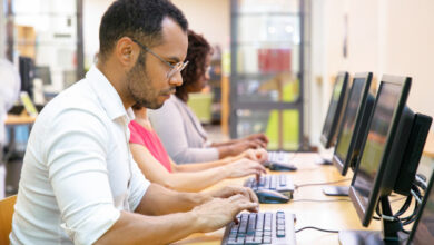 Photo of Benefits of online examination software
