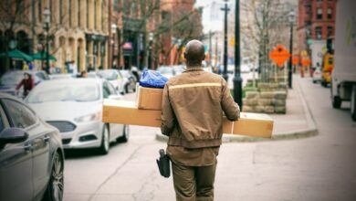 Photo of How Professional Packing Services is Essential for Safe Moving