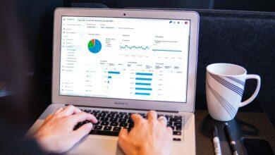 Photo of Top 5 benefits of hiring eCommerce website designers for website maintenance
