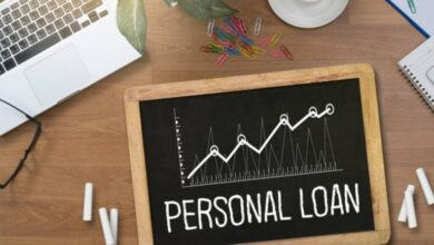 Photo of Should You Get a Personal Loan? 6 Questions to Ask
