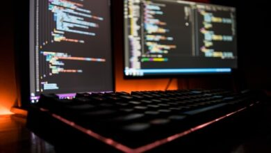 Photo of web development company make your organization profitable