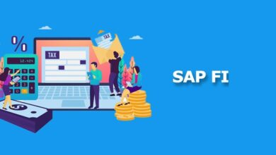 Photo of SAP FI Online Training Course To Level Up Your Career In 2021