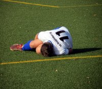Photo of Know About Sports Injury & The Impact of Physical Therapy in Treating the Same