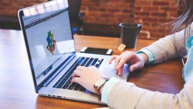 Photo of Basics methods of software training