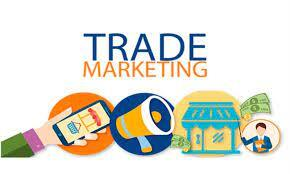 Photo of What is the trade and marketing program like? What does a marketer do?