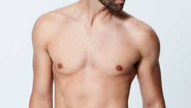 Photo of How to Manage Of Unwanted Face and Body Hair?
