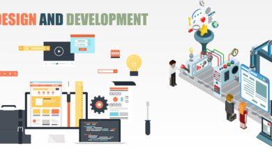 Photo of Leading Web Development Companies in Jaipur