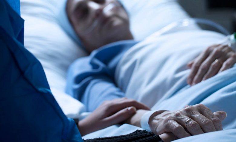 End Of Life Options: What Options Are Available To You?