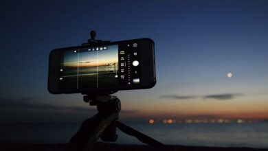 Photo of Photo Shooting With Your Mobile Phone for Digital Marketing