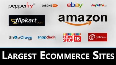 Photo of Today, e-commerce businesses